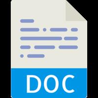 doc-200x200